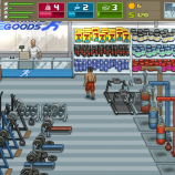 Скриншот Punch Club – Изображение 3