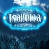 Скриншот Princess Isabella: A Witch's Curse – Изображение 1