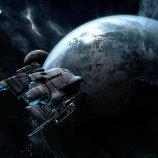 Скриншот X-Rebirth – Изображение 8