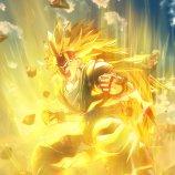 Скриншот Dragon Ball: Xenoverse 2 – Изображение 7