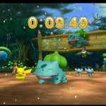 Скриншот PokéPark Wii: Pikachu's Adventure – Изображение 13