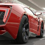 Скриншот Project CARS: Lykan Hypersport – Изображение 4