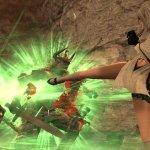 Скриншот Drakengard 3 – Изображение 2