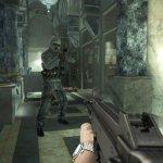 Скриншот Quantum of Solace: The Game – Изображение 27