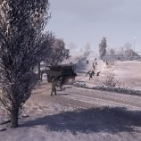 Скриншот Men of War: Assault Squad 2 - Cold War – Изображение 3