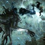 Скриншот Evolve – Изображение 10