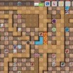 Скриншот Paper Dungeons – Изображение 16