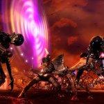 Скриншот DmC: Devil May Cry – Изображение 117