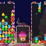 Скриншот Yummy Circus – Изображение 2