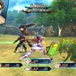Скриншот Tales of Xillia – Изображение 165