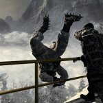 Скриншот Call of Duty: Black Ops – Изображение 7