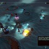 Скриншот MarZ Rising – Изображение 3
