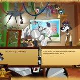 Скриншот Big Brain Wolf – Изображение 1