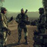 Скриншот Battlefield: Bad Company – Изображение 5