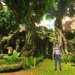 Скриншот The Journey to Kelabra – Изображение 13