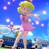 Скриншот Mario Tennis: Ultra Smash – Изображение 7