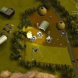 Скриншот Jeff Wayne's The War of the Worlds – Изображение 4
