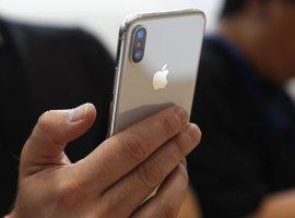 Apple выпустит компактную версию iPhone 2020