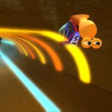 Скриншот Turbo: Super Stunt Squad – Изображение 5