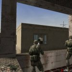 Скриншот Kuma\War – Изображение 3
