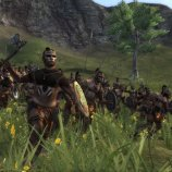 Скриншот Medieval II: Total War Kingdoms – Изображение 1