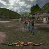 Скриншот Tony Jaa's Tom-Yum-Goong: The Game – Изображение 8