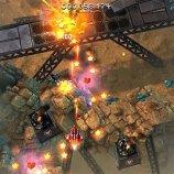 Скриншот Sky Force Reloaded – Изображение 1