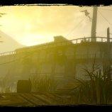 Скриншот Call of Juarez: Gunslinger – Изображение 11