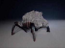 Создатели фанатского Half-Life 3 поделились новыми роликами проекта— там мохнатые хэдкрабы
