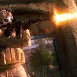 Скриншот Operation Flashpoint: Red River – Изображение 8