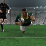 Скриншот Rugby 2005 – Изображение 11