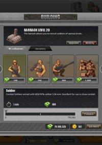 Rivality – фото обложки игры
