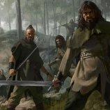 Скриншот Mount & Blade 2: Bannerlord – Изображение 1