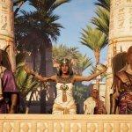Скриншот Assassin's Creed: Origins – Изображение 15