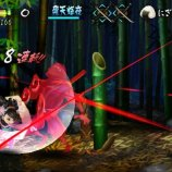 Скриншот Muramasa: The Demon Blade – Изображение 7