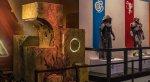ФОТО. Репортаж «Канобу» сParis Games Week 2017— «Игромир» намаксималках. - Изображение 36