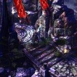 Скриншот Archangel – Изображение 4