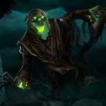 Скриншот The Elder Scrolls: Legends – Изображение 3