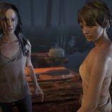 Скриншот Resident Evil 7: End of Zoe – Изображение 4