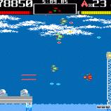 Скриншот PixelShips Retro – Изображение 5