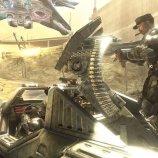 Скриншот Halo 3: ODST – Изображение 9