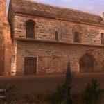 Скриншот Dark Shadows: Army of Evil – Изображение 147