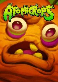Atomicrops – фото обложки игры