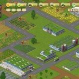 Скриншот Farming World – Изображение 4