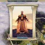 Скриншот Age of Wonders 3 – Изображение 1