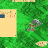 Скриншот Summer Islands – Изображение 7