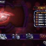 Скриншот Starlaxis: Rise of the Light Hunters – Изображение 18
