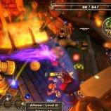 Скриншот Dungeon Defenders – Изображение 7