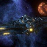 Скриншот Stellaris: Federations – Изображение 2