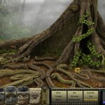 Скриншот Nat Geo Adventure: Lost City of Z – Изображение 1